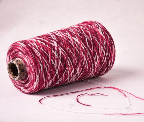 soheilnasj yarn