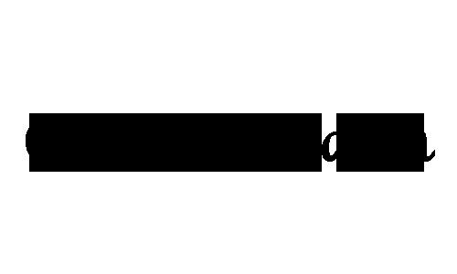 tehran-soheil-nasj